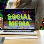 kaetech digital social media and firm performance