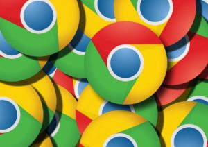 How To Clear Chrome Browser Cache