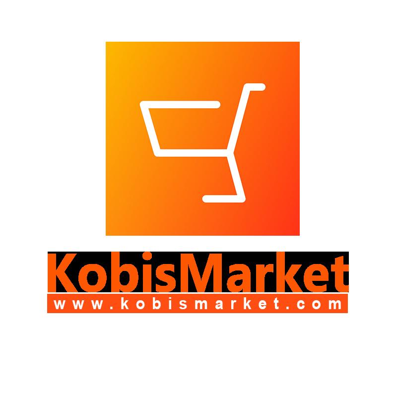 KobisMarket