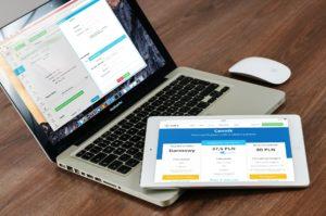 Study Digital Marketing For Free