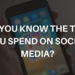 How to Check Time Spent on Facebook and Instagram