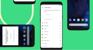 Top 15 Features of Android 10