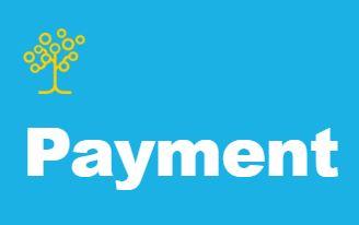 Payment gateways around the world