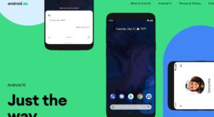 Tricks about Android Kaetech digital