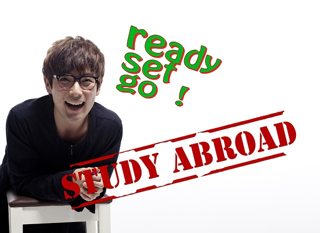 Smart Ways to Make Money as a Foreign Student in China