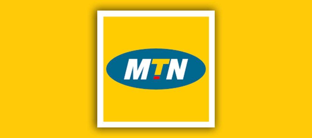 free data from MTN mtn mobile moneykaetech digital