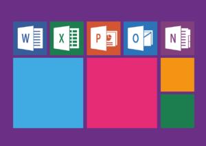 55 Microsoft Word Shortcuts Keys You Should Know