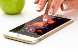 Learn how to update your iPhone to the latest version
