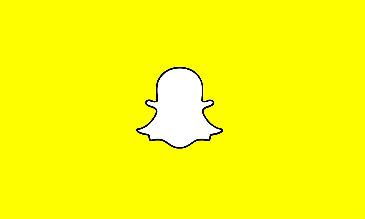 You are currently viewing Snapchat goes down in USA, Europe and Australia