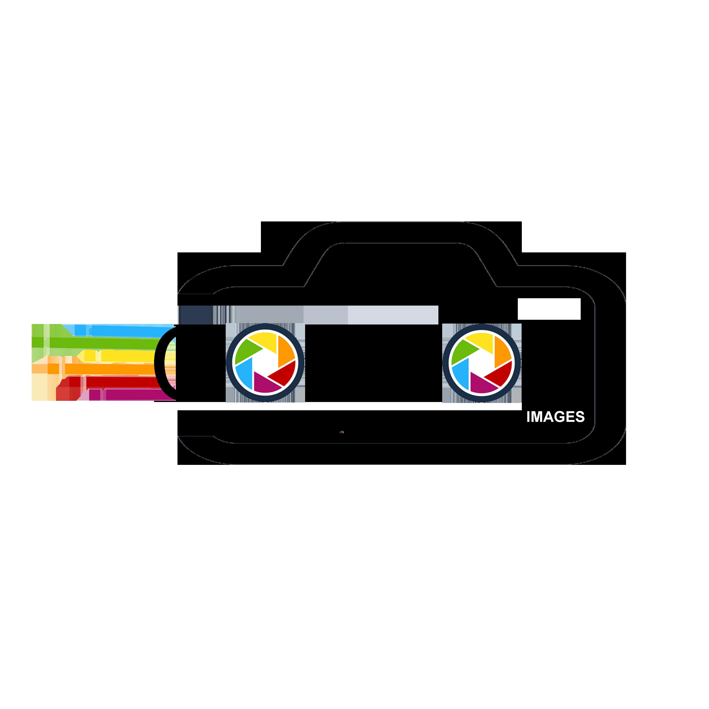 cosfos multimedia