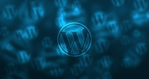 Read more about the article Step by Step procedure to create a WordPress website