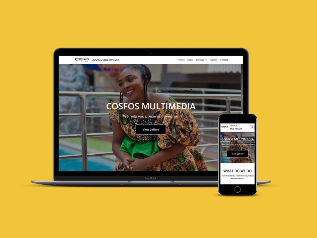 cosfos multimedia kaetech digital