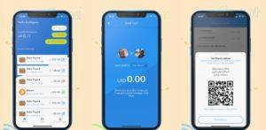 Bitsika Goes Beyond Money Transfer