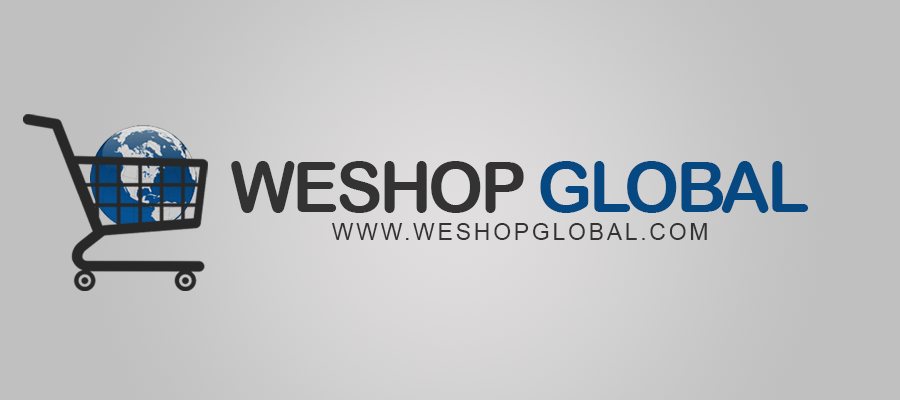 WeShopglobal