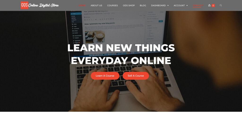 onlinedigitalstore.xyz
