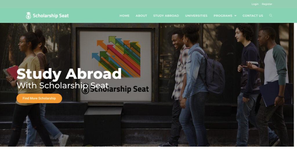 www.scholarshipseat.com